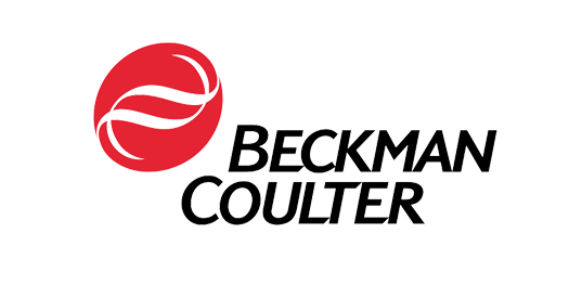 Beckman Coulter,Inc